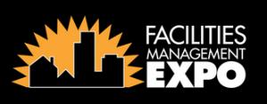 WNY Facilities Management Expo