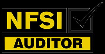 NFSI Auditor