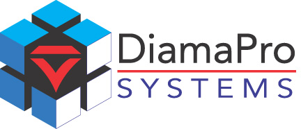 DiamaPro Systems Five Diamond Installers