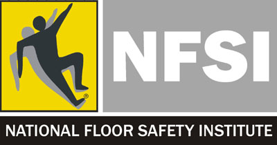 The National Floor Safety Institute
